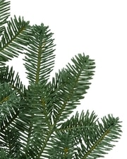 Balsam Hill Fir Branches