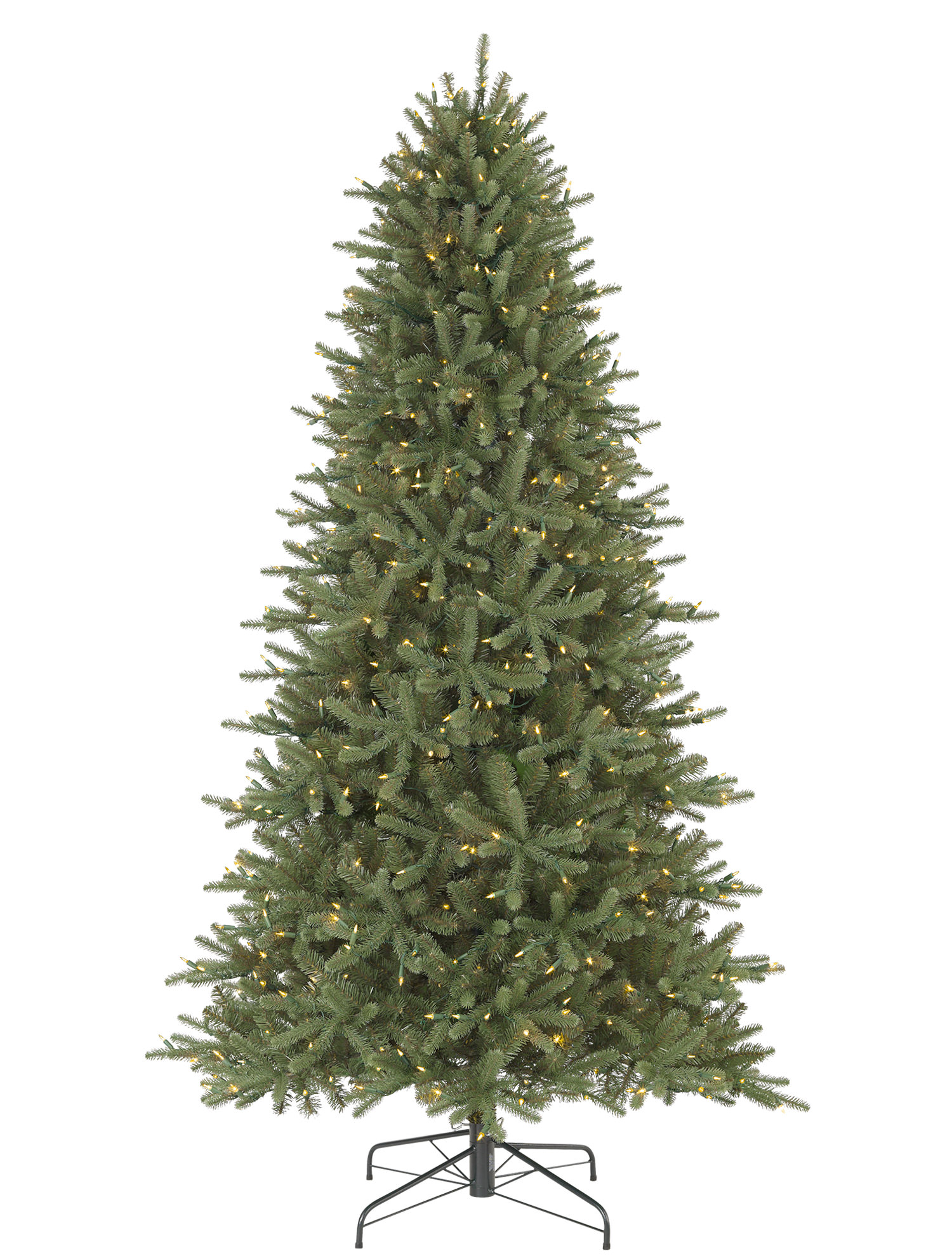 Black Friday Deals On Balsam Hill Christmas Trees Balsam