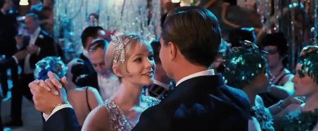 The Great Gatsby Style: How to Host a 1920s New Year's Eve ...