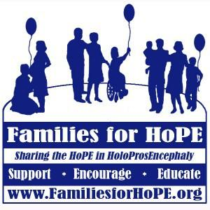 Families for HoPE!