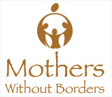 Mothers Without Borders