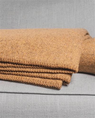 Pendleton Wool Blanket from Balsam Hill