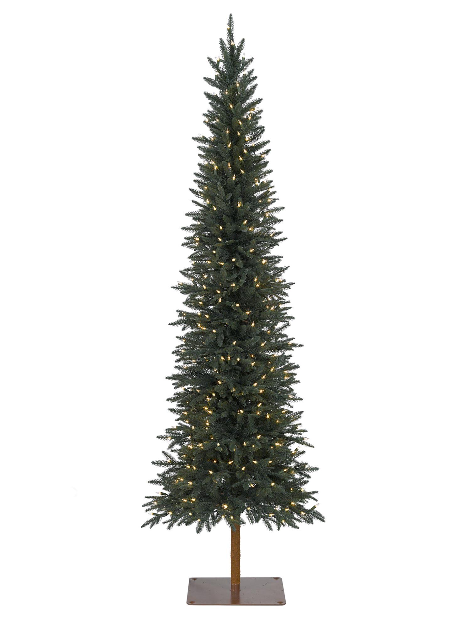 28 Best Artificial Christmas Trees Balsam Hill Balsam