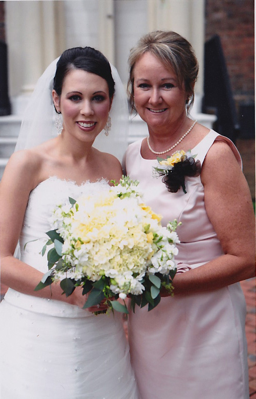 Mom&Meg_wedding
