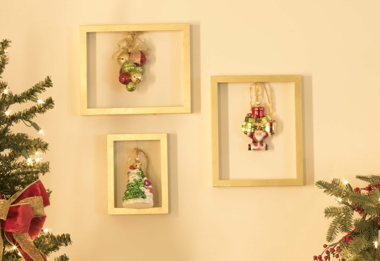 Different Ways to Use Ornaments Balsam Hill Artificial Christmas ...
