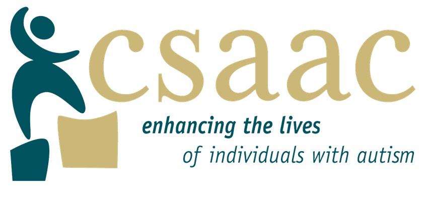 CSAAC Logo jpg