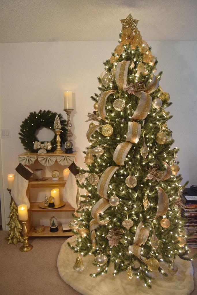Christmas Trees Store