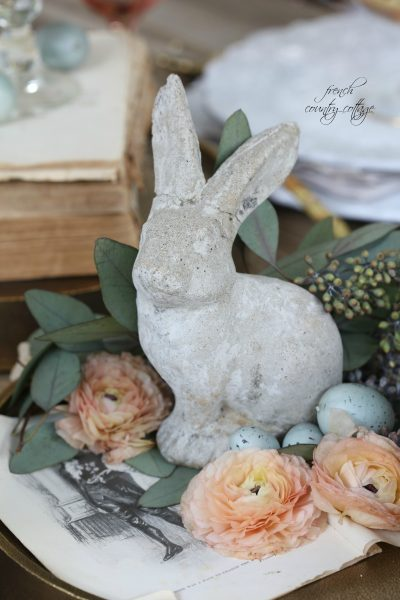How To Decorate For An Easter Brunch Balsam Hill