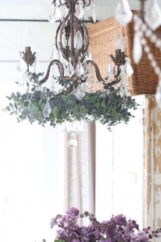 4 Inspiring Ways To Decorate With Wreaths Balsam Hill