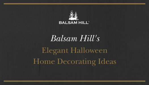 halloween home dcor ideas