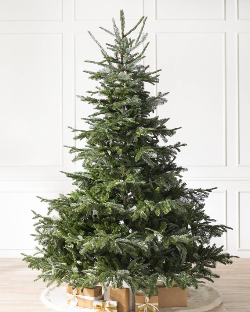 Balsam Hill European Fir