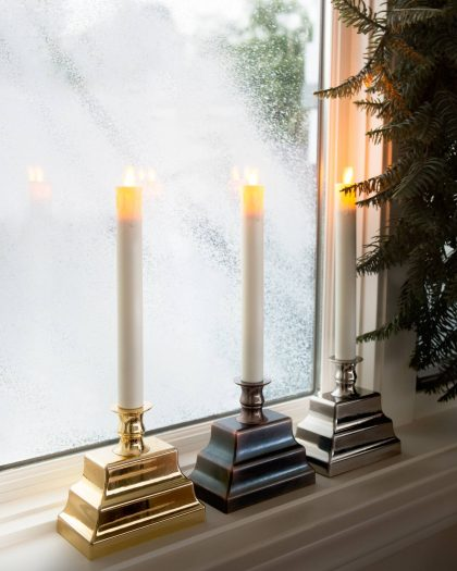 Miracle-Flame-LED-Window-Candles-Set-of-2