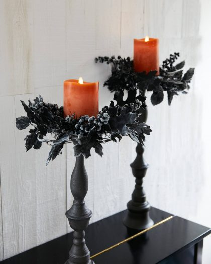 Halloween-Night-Candle-Rings-Set-of-2