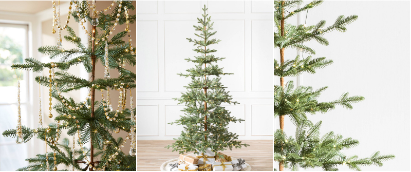 Black Friday Sale Alpine Balsam Fir