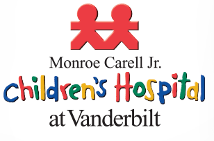 Children's Hospital at Vanderbilt
