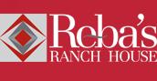 Reba's Ranch House