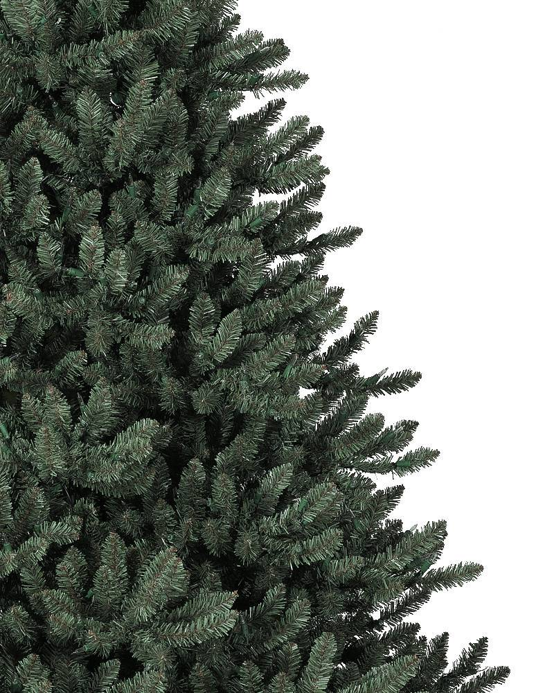 Balsam Hill Classic Blue Spruce Unlit Black Friday Sale